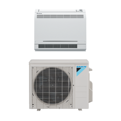 Houston air conditioning, Spring Valley air conditioning, hilshire village ac repair, hedwig village ac repair, hunters creek village air conditioner, spring valley hvac